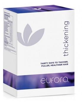 Eufora International Thickening Regimen Kit