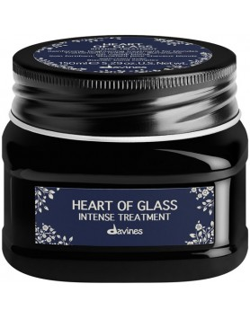 Davines Heart of Glass INTENSE TREATMENT