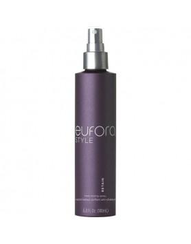 Eufora International Style Retain Heat Styling Spray