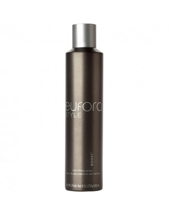 Eufora International Style Boost