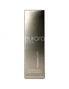 Eufora International Style Powder Lift