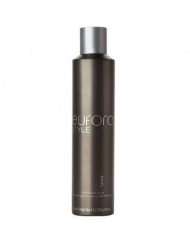 Eufora International Style Tame Frizz Control Spray