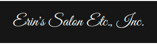 Erin's Salon